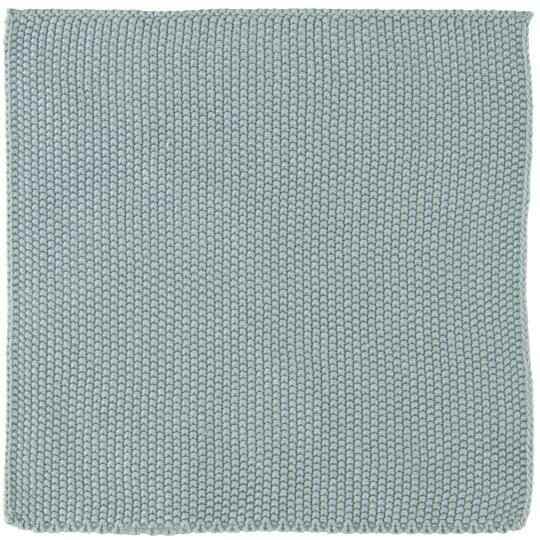 IB-Laursen  cloth Mynte Nordic Sky knitted  6351-26