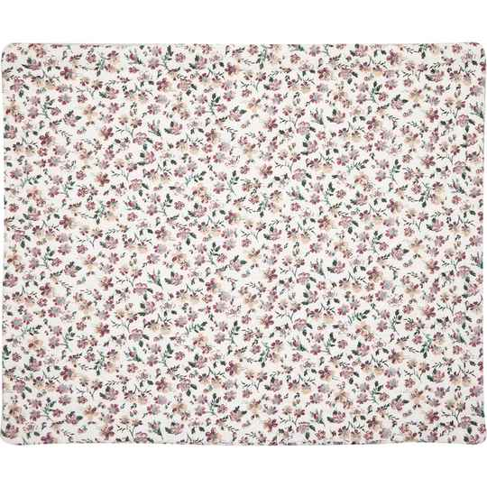 GreenGate  Placemat Marie petit dusty rose  QUIPLA35MPE1106