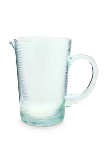 Pitcher Twisted Blue 1.45ltr  51.074.005