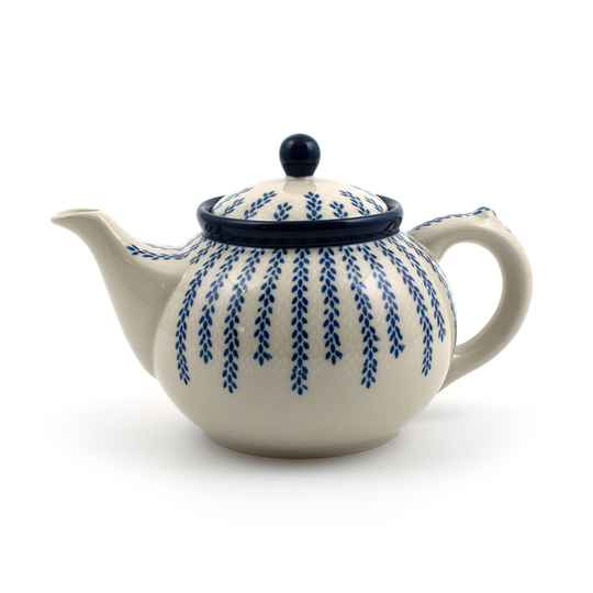 Bunzlau Castle  Teapot 1300 ml Harvest   1060-2409