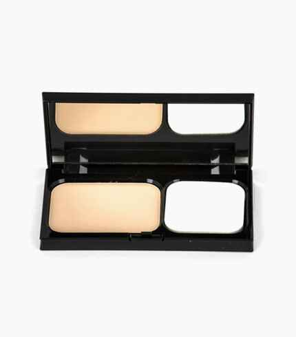 Foundation Wet & Dry -  Ready to Wear 7057/103