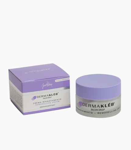 Dermakléb Renewal Cream