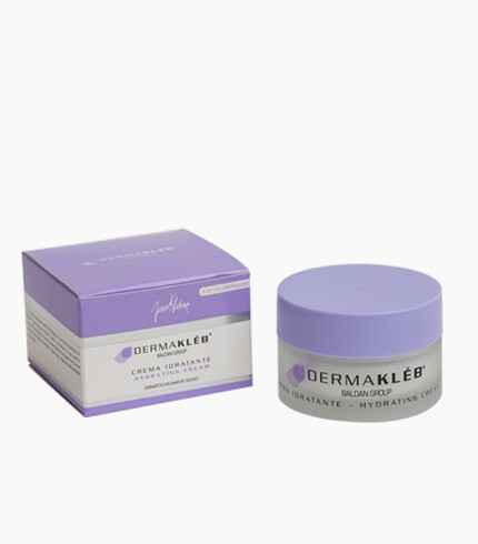 Dermakléb Hydrating Cream