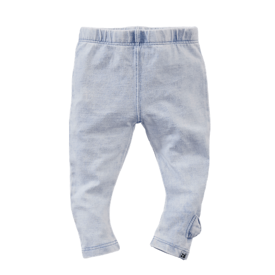 Z8 newborn legging Mayfly