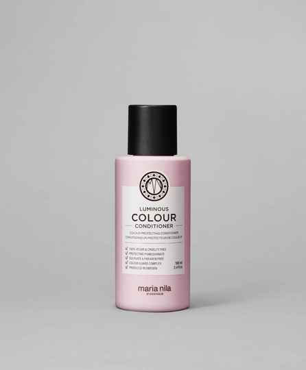 Luminous Colour Conditioner 100 ml