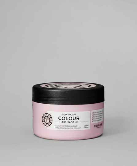 Luminous Colour Masque 250 ml