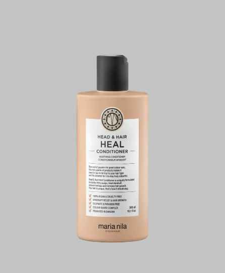 Head & Hair Heal Conditioner 300 ml
