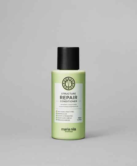 Structure Repair Conditioner 100 ml