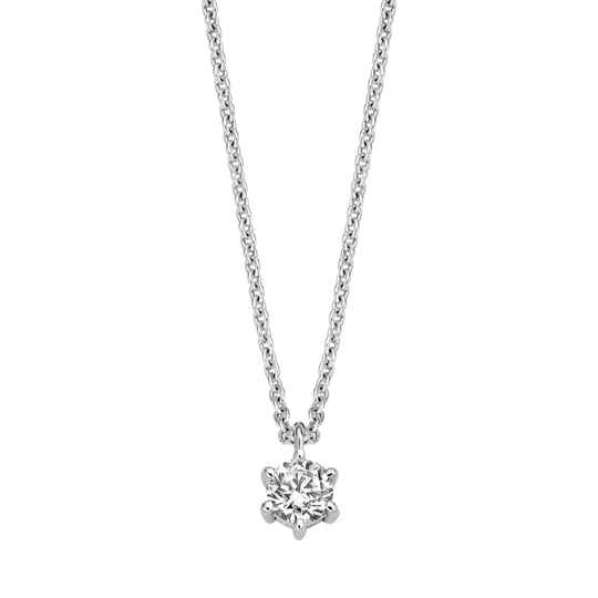 Moments Classic Ketting 61304AW