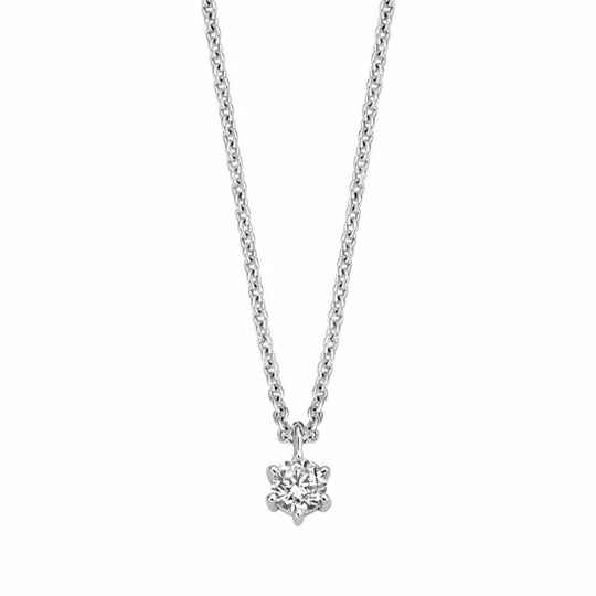 Moments Classic Ketting 61302AW