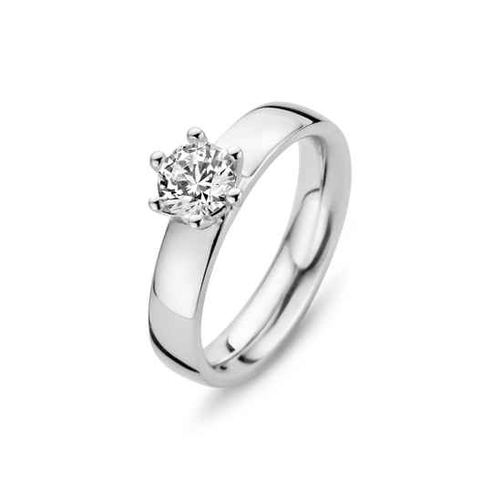 Moments Classic Ring 15121AW