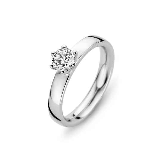 Moments Classic Ring 15120AW