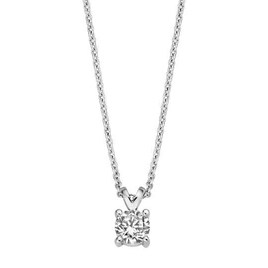 Moments Classic Ketting 61300AW