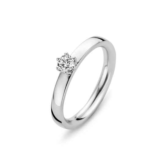Moments Classic Ring 15118AW