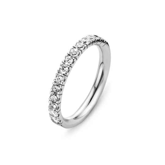 Moments Classic Ring 15110AW