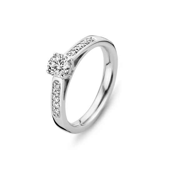 Moments Classic Ring 15123AW