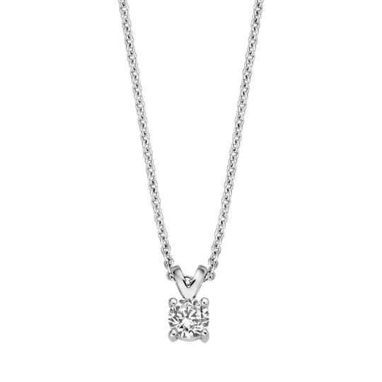 Moments Classic Ketting 61298AW