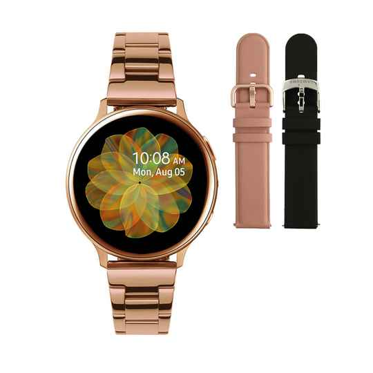 Samsung Active 2 Special Edition Rosegold 40mm Smartwatch SA.R830RS