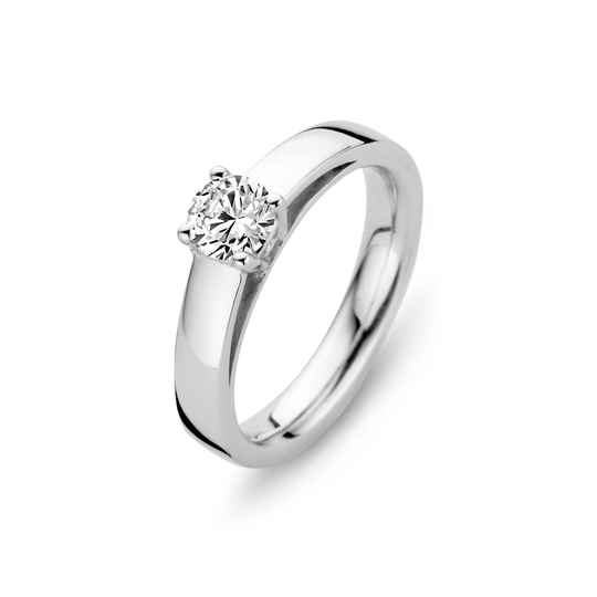 Moments Classic Ring 15113AW