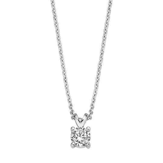Moments Classic Ketting 61299AW