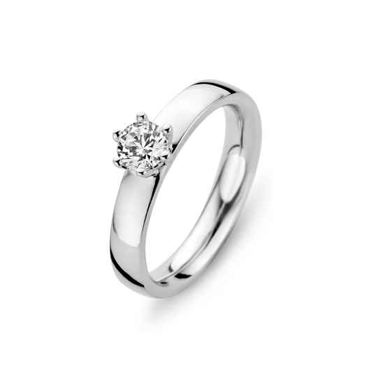 Moments Classic Ring 15119AW