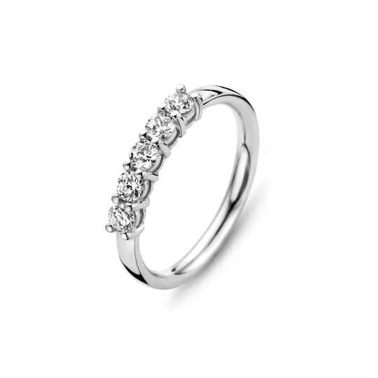Moments Classic Ring 15116AW