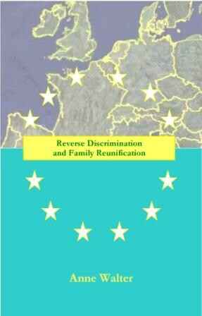 Reverse Discrimination and Family Reunification