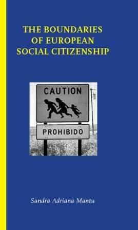 The Boundaries of European Social Citizenship