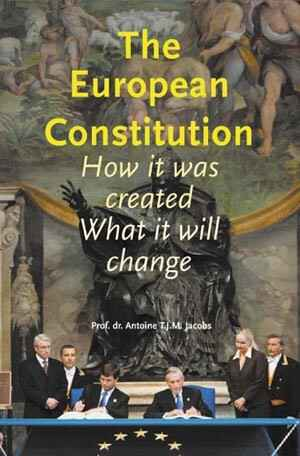 The European Constitution
