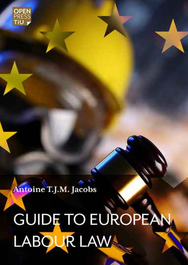 GUIDE TO EUROPEAN LABOUR LAW