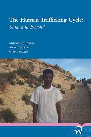 The Human Trafficking Cycle: Sinai and Beyond