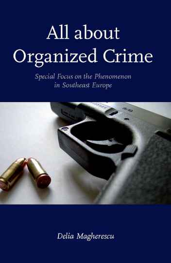 All about Organized Crime