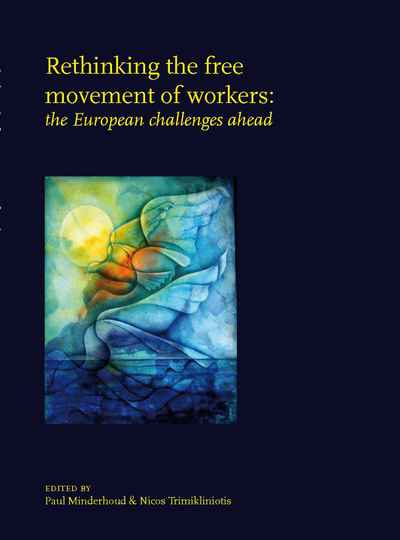 Rethinking the free movement of workers
