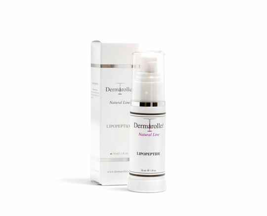 lipopeptide 30 ml