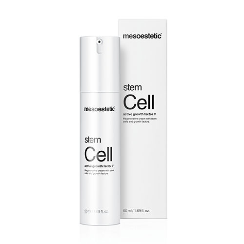 Stem cell active growth factor 50 ml
