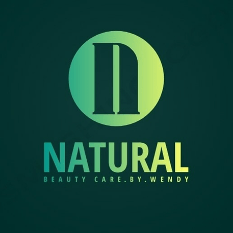 NaturalBeautyCare.By.Wendy