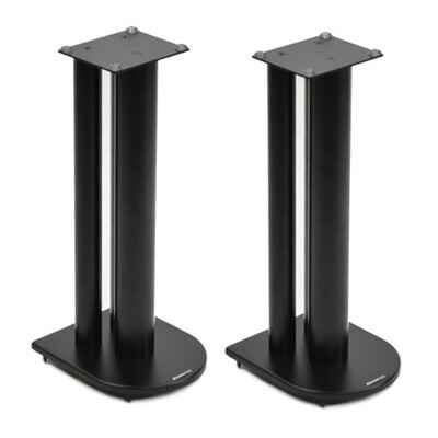 Atacama Audio HMS 1-TS600 Stand - 600mm (set)