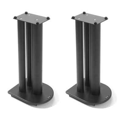 Atacama Audio HMS 1.1-500 Stand - 500mm (set)