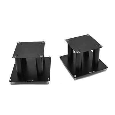Atacama Audio SLX 200 Stand - 200mm (set)