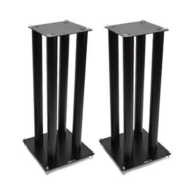 Atacama Audio SLX 600 Stand - 600mm (set)