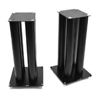 Atacama Audio HMS 2X-600 Stand - 600mm (set)