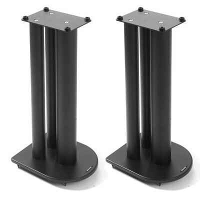 Atacama Audio HMS 1.1-600 Stand - 600mm (set)