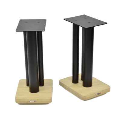 Atacama Audio Moseco XL 500 Stand - 520mm (set)