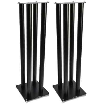 Atacama Audio SLX 1000 Stand - 1000mm (set)