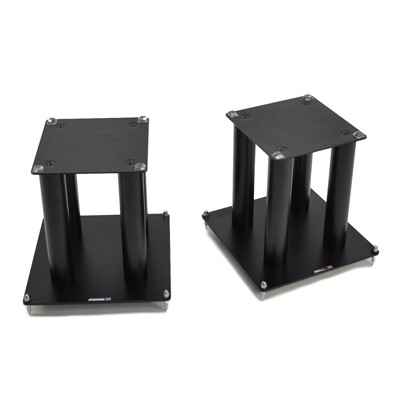 Atacama Audio SLX 300 Stand - 300mm (set)
