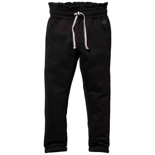 AW22 Levv Stacey pants black