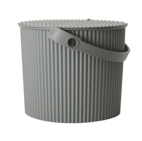 Omni outil bucket