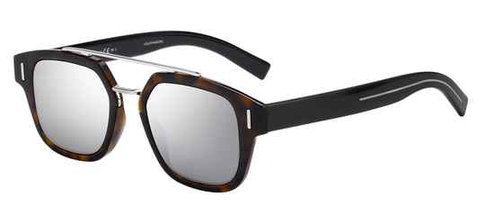 Dior DiorFraction1 0860T 46-21