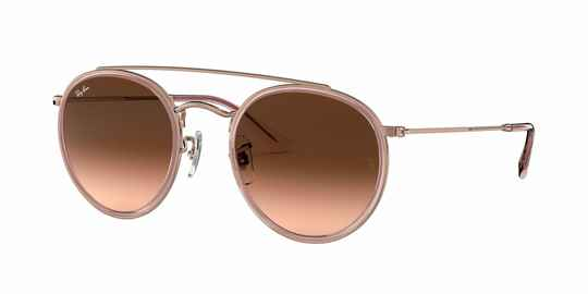 RAY-BAN RB3647N 9069/A5