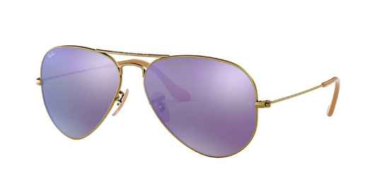 RAY-BAN RB3025 167/1M
